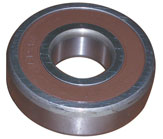 Cox Cutter Shaft Bearing BB205215N