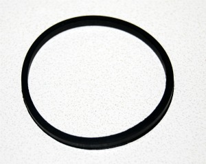 kirby carburettor bowl gasket